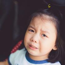 4歳、5歳、6歳が保育園に行きたくない、嫌がる理由と対処法