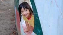 4歳以上の幼児が喜ぶ遊びとは?外遊び、室内遊び、集団遊びなど