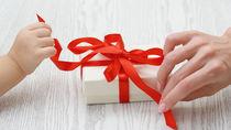 出産内祝いを贈る期間はいつからいつまで?出産内祝い意味とは。贈る時期やタイミング