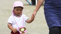 保育園の運動会の時期はいつ?お弁当や親子競技、保護者競技、服装について