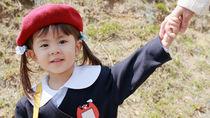 子どもに合う幼稚園の探し方や選び方。幼稚園までの距離など、決めるときのポイント