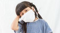 【小児科医監修】マイコプラズマ肺炎の治療法。安静にするなど看護やホームケア
