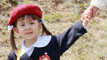 幼稚園は何歳から?いつから入れるか、早生まれや7月生まれの入園、プレ保育など