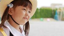 幼稚園への途中入園。転園したい理由やタイミングは?手続き方法や転園の挨拶について