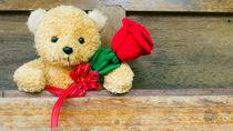 お食い初めのお祝いのプレゼントには何を贈る?ぬいぐるみなどもらって嬉しいものなど