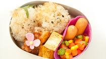 保育園のお弁当を簡単に作ろう。子どもが喜ぶ簡単おかずレシピやママたちの工夫