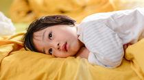 【小児科医監修】胃腸炎やインフルエンザなど感染症は何日休む?幼稚園の出席停止期間