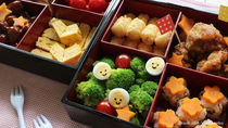 運動会のお弁当箱の選び方。使い捨タイプや大容量タイプなどの種類や選ぶときのポイント