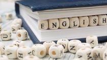 子どもに英語で話しかけよう。ママが覚えておきたい5つの動詞と例文まとめ