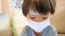 【小児科医監修】A、B、C型と複数の種類があるインフルエンザの予防法
