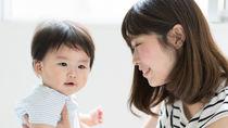 子育て世代が貯金を始める時期は?毎月の目安や方法、できない人でも貯金できるコツ