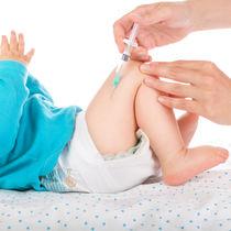 【小児科医監修】B型肝炎ってどんな病気?ワクチンの働きや接種回数を知ろう!