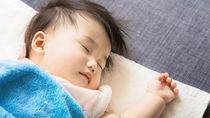 保育園のお昼寝用タオルケットやバスタオルの選び方。サイズやおすすめなど
