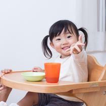 1歳児におすすめのかわいい保育園用コップの選び方。コップ袋や名前の書き方