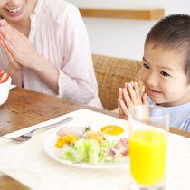 食育クイズで楽しく学ぼう!初級~上級クイズに親子でチャレンジ!