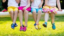 【皮膚科医監修】子どもも水虫になるの?症状と原因、うつりやすい場所や感染経路など