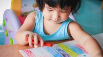 幼稚園のプレスクールとは。プレ保育はいつから行けるのか、必要かなど体験談