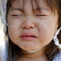 【体験談】2歳児の子どものイヤイヤ期。限界を感じたときの対処方法や乗り越え方