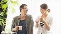 夫婦の生活費のやりくりはどうしてる?夫婦で生活費を分担する割合や口座管理の仕方
