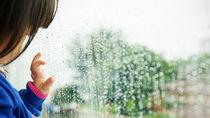 運動会の前日に雨が降ったらどうなる?運動会が中止になる場合や準備のポイント