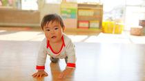 保育園とは。保育所や幼稚園、こども園や保育室との違いや特徴など