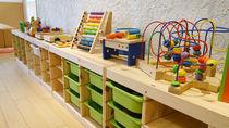 幼稚園の見学はいつから?電話などの申し込み方法、服装や持ち物、見学のポイント