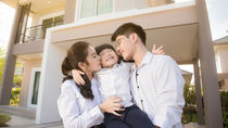 共働き夫婦の家賃事情。家賃の目安や、折半など負担の割合、住居選びで家賃を抑えるポイント