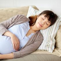 【体験談】妊娠中にだるいなと感じるのはどんなとき?