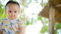 子どものイヤイヤ期はなぜ起こる?ママが考える理由や対処法