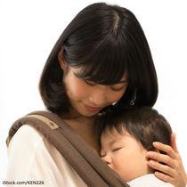 【体験談】産後に涙もろいと感じた?涙が出る、止まらないときの対処法など