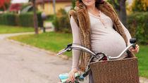 妊娠中の自転車について。通勤など自転車を使う場面や乗るときの注意点