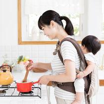 共働き夫婦の育児や家事分担。夫と協力して分担する方法や考え方