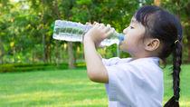 【小児科医監修】熱中症と熱射病の違いとは?子どもに出やすい症状や対策