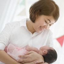 出産手当金の支給要件とは。保険の加入期間や退職後の受給についてなど