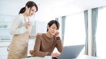 共働きの家事分担表。作り方のアイディアと夫婦で活用し続けるポイント