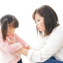産後の上の子のお世話はどうする?お風呂や食事についてやイライラしてしまうときの工夫