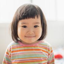 女の子の名付けと画数。漢字に秋、夏が入る名前やひらがなの名前