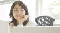 フルタイムのおすすめのアルバイトは?社会保険や有給、フルタイムで働くときの工夫など