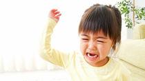 2歳児の赤ちゃん返り。妊娠中や夜泣き、寝かしつけなどの赤ちゃん返りの対応