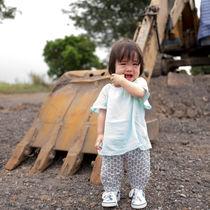 【体験談】2歳児のイヤイヤ期への対応。癇癪を起こしたときの乗り越え方