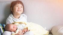 2人目が産まれてからの育児はどうする?大変なことや不安なことを乗り越える工夫
