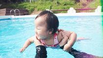 夏生まれの女の子の名付け。夏や海を意味する漢字やイメージから考える名前