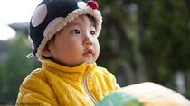【小児科医監修】冬に流行りだす子どもの病気の種類