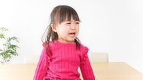 【体験談】5歳の子どもの赤ちゃん返り。幼稚園を嫌がるなど具体例やきっかけと対処法