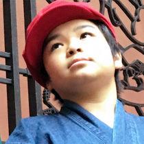 [後編]天才の育て方 #03 中島芭旺  〜10歳で自身の本を出版した小さなからだの哲学者〜
