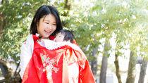 お宮参りのマナーとは。初穂料の納め方や赤ちゃんや大人の服装