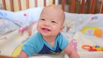 2人目の育児でベビーベッドは用意する?ベビーベッドの選び方や注意点