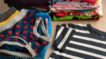 男の子のキッズ下着の選び方について。種類や季節にあわせた着せ方の工夫
