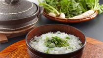 七草粥の材料とは?七草粥を食べる意味や基本的な作り方