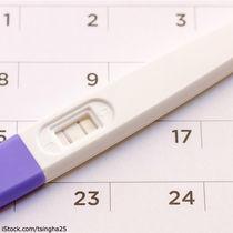 【産婦人科医監修】いつからいつまで妊娠検査薬は反応する?正しいタイミングや使い方